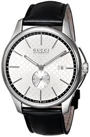 gucci g timeless watches lowest gucci price ya126313 click here to view larger images