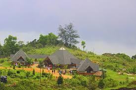 Ponmudi - Wikipedia