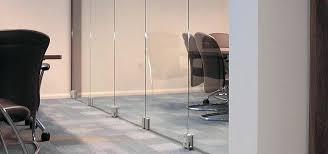 frameless glass doors frameless glass entry doors sydney
