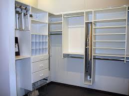 walk in closet organizer. Custom Closet Storage Walk In Organizer