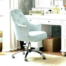 target tufted chair tufted desk chair tufted office chair tufted desk chair tufted desk chair twill
