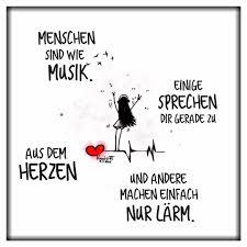 Sprüche Für Was Wäre Diese Welt Bloß Ohne Musik Home Facebook