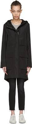 mackage black cosima rain coat women mackage winter jacket kijiji mackage coats colorful and fashion forward