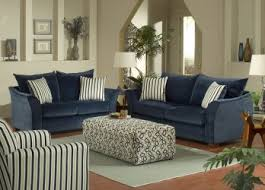 best online home decorating catalogs contemporary decorating