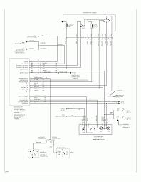 2008 ford ranger horn wiring diagram schematics and wiring diagrams 2003 ford ranger 2 3 wiring diagram diagrams and schematics