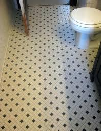 mosaic bathroom floor tile mosaic floor tile home improvement restoration mosaic bathroom floor tiles suppliers grey