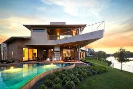 home designers houston. Home Design Houston Ideas Modern Designers G