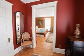 types of wall finishes montgomery