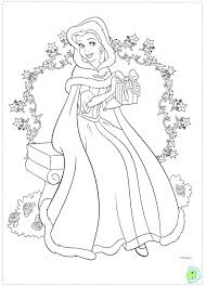 Printable Princess Ariel Coloring Pages Archives Chronicles Network
