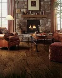 oak hardwood flooring brown er5071 by bruce flooring