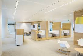 nuon office heyligers design. nuon office by heyligers designprojects heyligers design n