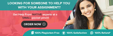 no cheap assignments writing help service in  fill up the form available in our site where you need to mention the topic of the assignment the page number in which we need to complete your