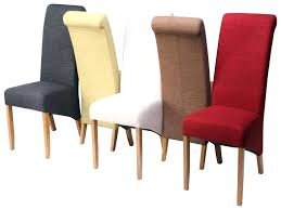 dining chair upholsterers dining room chairs upholstery red suede dining chairs room ideas dining room chair upholstery foam dining chair upholstery fabric