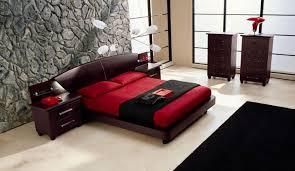 contemporary furniture warehouse. Contemporary Furniture Warehouse Near Me T