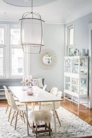 holly becker s dining room from decor8