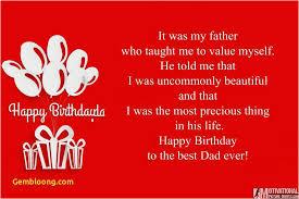 diy gift ideas for my husband gift ideas for my husband fresh 11 romantic diy valentine