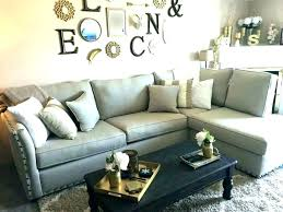 value city living room sets value city furniture leather sectional city furniture leather sectional value city