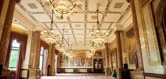 Image result for the royal horseguards hotel london