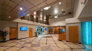 quality flooring columbia ms by project gallery hanco corp