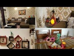indian house apartment decorating ideas