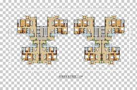House Size Chart Floor Plan Apartment House Computer Aided Design Apartment