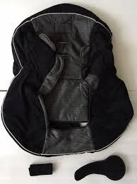 britax boulevard car seat cover