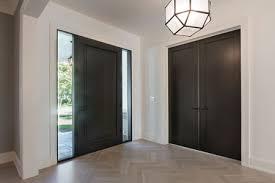 solid wood front doors in chicago