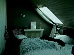 Schlafzimmer Mit Dachschrage Bilder 43 Zimmer Dachschräge Farblich