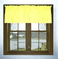 yellow grommet curtains bright yellow curtains pale yellow curtains bright yellow grommet curtains yellow grommet yellow grommet curtains