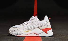 Push notifications shipping we offer both standard and express shipping: Ferrari X Puma Rs X Rosso Corsa Release Info Justfreshkicks