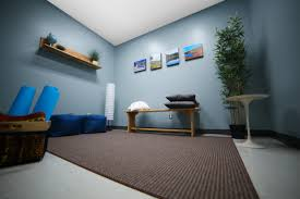 meditation office. Canadore College Has A Growing Diverse Population And To Maintain An Inclusive Campus, The Multi-Faith Meditation Room (B106, Drive) Is Optional Office