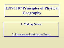 life principles essay writing introduction dissertation step  life principles essay writing