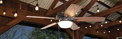 which way does ceiling fan turn in winter ceiling fan direction in summer a ceiling fan