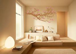 Small Picture Interior Design Wall Decoration Home Design