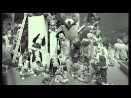 Beginners: Velveteen Rabbit Monologue - YouTube via Relatably.com