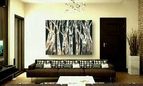 exceptional showy large canvas prints wall art abstract painting framed dancing tremendous or artwork alexis bueno