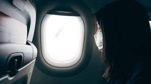 สธ. โต้ข่าว คนไทยบินไปฉีดวัคซีนโควิด-19 ที่อเมริกา ฟรี-ไม่ต้องรอคิว