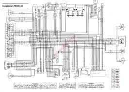 2007 klr 650 wiring diagram basic guide wiring diagram \u2022 2012 klr 650 wiring diagram 2007 klr 650 wiring diagram images gallery
