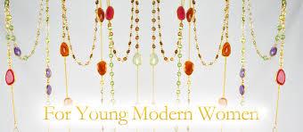 Handcrafted Jewelry Websites Fashion Jewelry Online Handmade Beaded Jewelry Handcrafted Jewelry