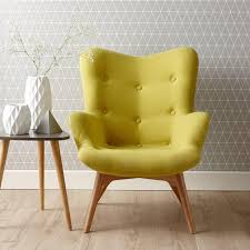 Style should be among the first considerations. Affordable Accent Chairs The Furniture Co