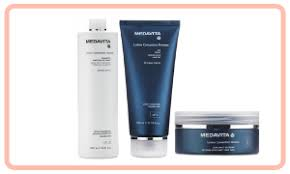 Iso Illuminate Hair Color Chart Medavita Hair Products Now Up To 45 Discount