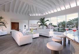 Florida Living Room Decorating Ideas Contemporary Living Room Design Ideas  By Browns Interior B on Residential