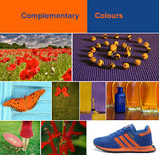 complementary-examples