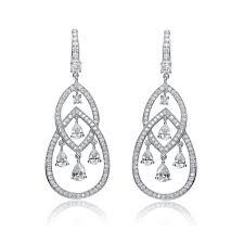full size of lighting marvelous silver chandelier earrings 23 spear675 silver chandelier earrings spear675