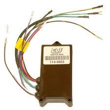 mercury 9 9hp wiring diagram wiring diagram and schematic 99 hp mercury outboard parts honda 50 wiring diagram
