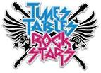 Image result for times table rockstar