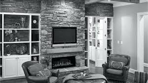 seemly how to mount tv on brick fireplace how to mount on brick fireplace white brick