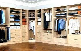 Open Bedroom Storage Bedroom Storage Cabinets Bedroom Storage Cabinet  Cabinet For Bedroom Overhead Storage Cabinets Bedroom