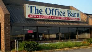 office barn. We Sell Office Barn F