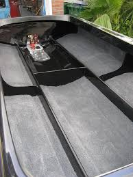 ideas and pics of boat flooring page 3